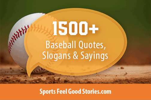 Humorous Baseball Quotes. QuotesGram