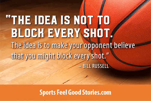 Basketball Quotes Inspirational Motivational Funny Sports Feel Good Stunning Motivational Basketball Quotes