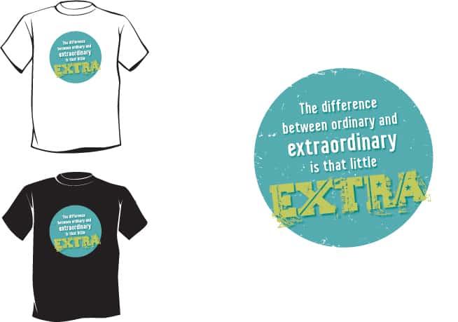 Sports Team Slogans t-shirts