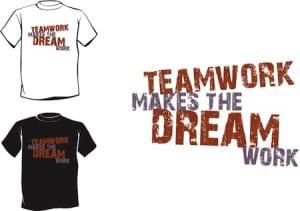 Basketball Slogans t-shirts