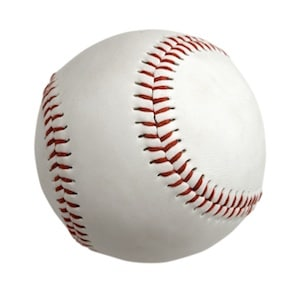 Baseball Slogans image