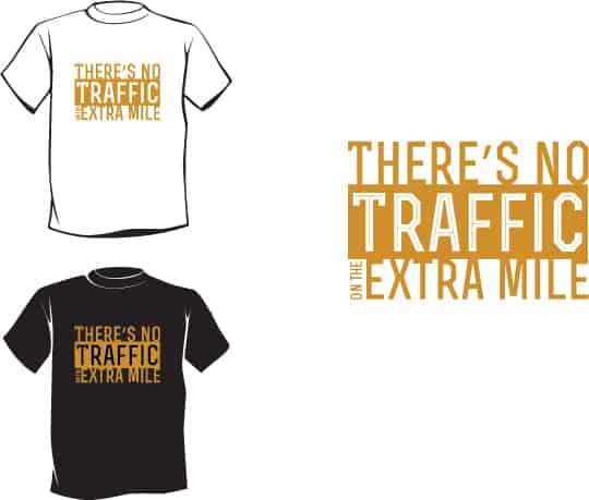 Football Slogans T-shirts
