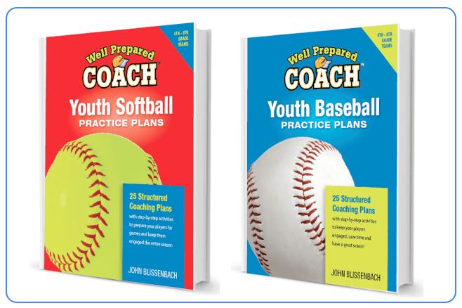 http://www.sportsfeelgoodstories.com/baseball-practice-planning-prep/