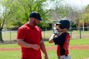 The best baseball practice plans
