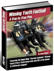 Football Practice Plans