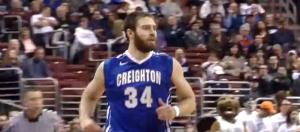 Selection Sunday Salute to College Basketball