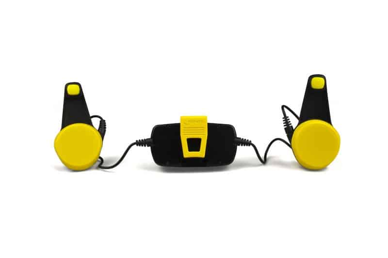 Neptune by Finis product review