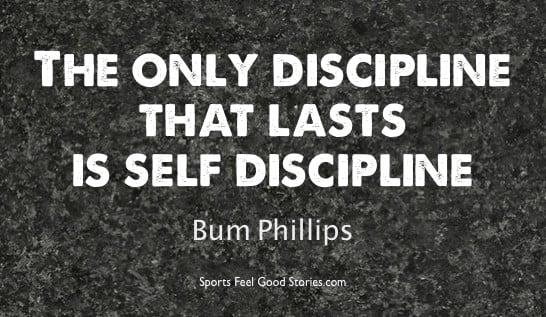 Inspiring Football Quotes image