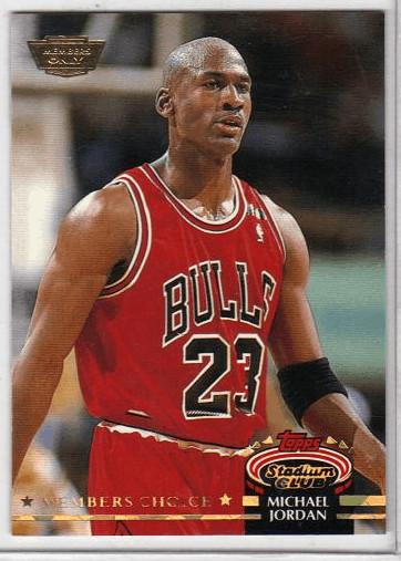 #23 MJ image