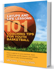 Layups and Life Lessons