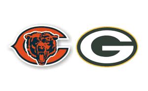NFL's Best Rivalry