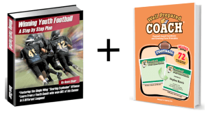 Football Coachng Bundle