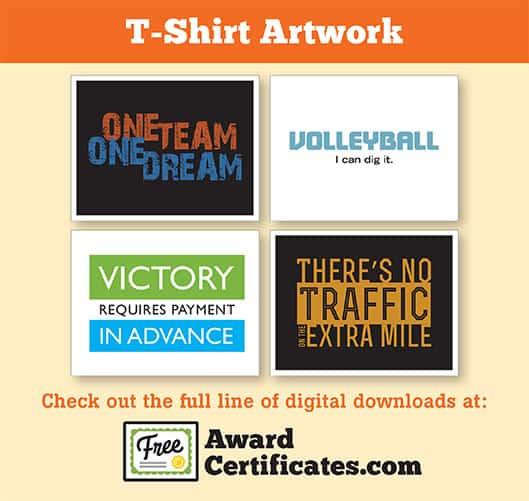t-shirt artwork image