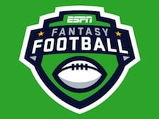 espn fantasy football image