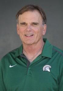 Coach Lad photo