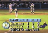 Kirk Gibson's home run image