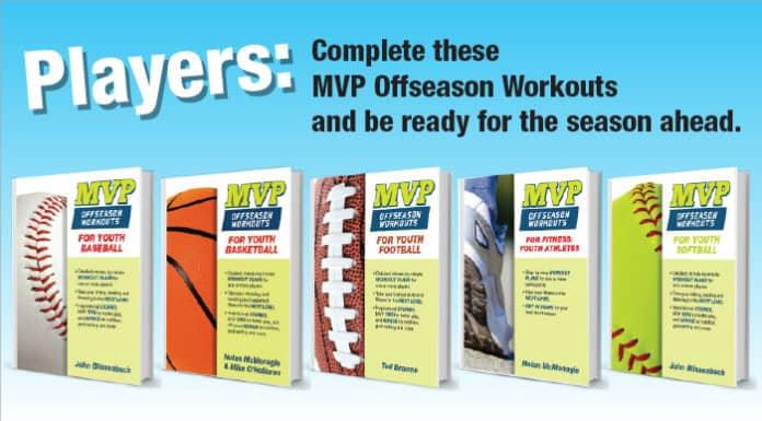 training programs for football and basketball image