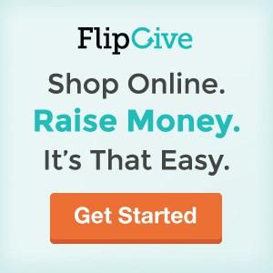 flipgive_300x300_360 ad