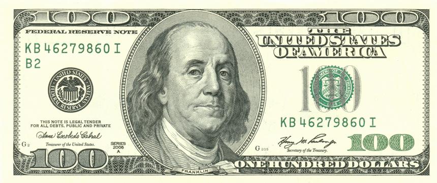 Borrowing Money Quotes