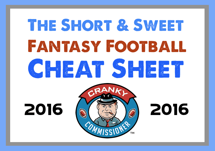 fantasy football certificates gif