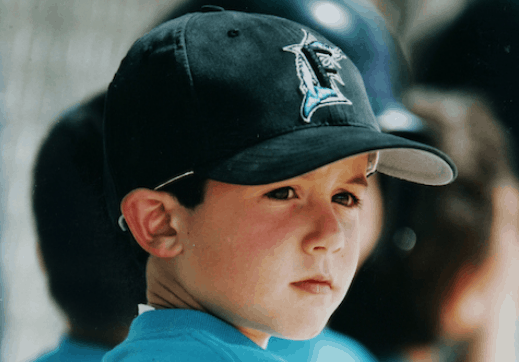 Tips for Youth Sports Photography image