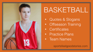 basketball coach resources image