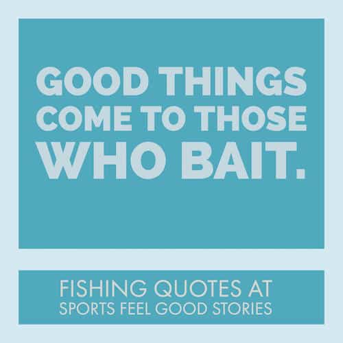 Funny Fishing Quotes Fishing Quotes and Sayings | Anglers and Fishermen Funny Fishing Quotes