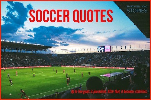 futbol quotations image