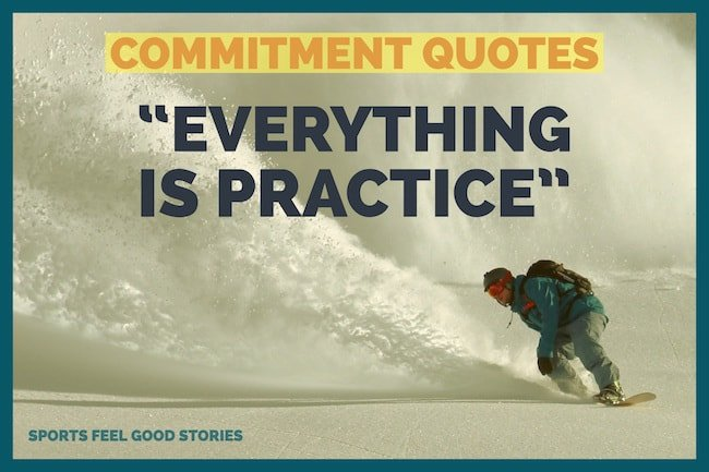 Commitment Quotes Image
