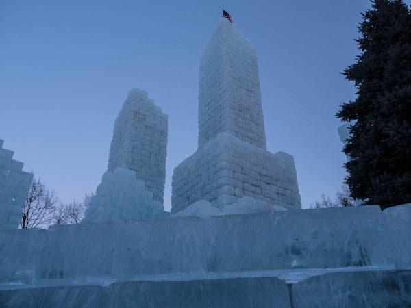 2018 St Paul Ice Palace image