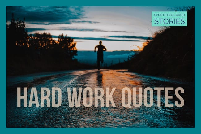 Hard Work Quotes image