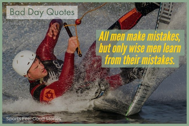 Bad Day Quotes image