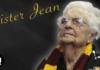 Sister Jean image