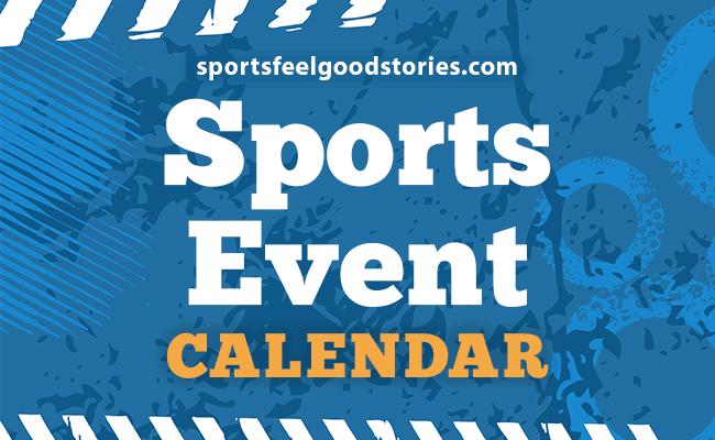 sports calendar image
