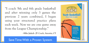 basketball plans testimonial image