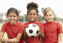 Raising Successful Daughters image