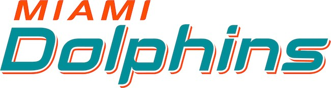 Fins logo