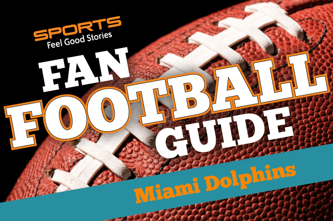 miami dolphins fan guide image