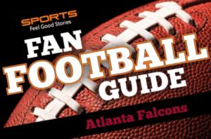falcon's fan guide image