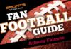 Atlanta Falcons Fan Guide image