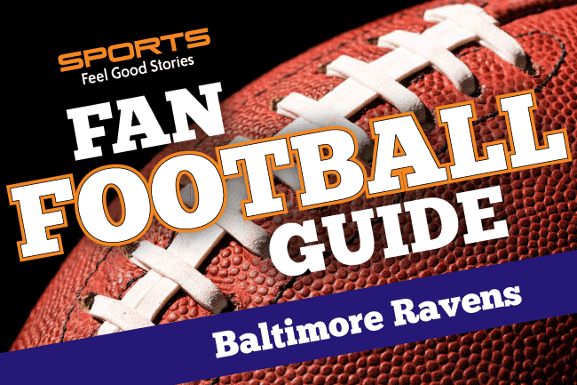 baltimore ravens fan guide image