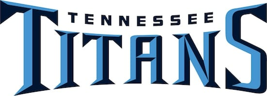 Tennessee Titans image