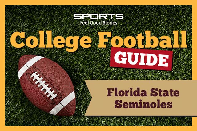 Florida State Seminoles Football Guide image