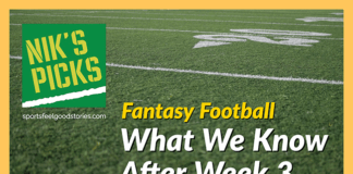 week 3 fantasy football insights image