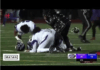 high school football thriller image