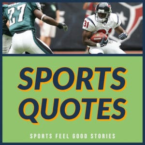 Good Sports Quotes image