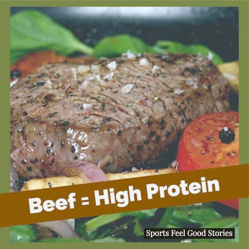 beef image
