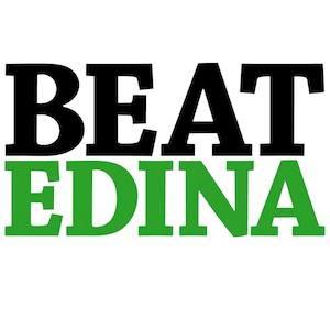 Beat Edina image