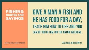 Sayings-about-Fishings-image