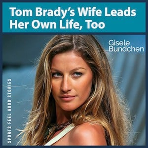 Tom-Bradys-wife-Gisele-Bundchen-button-image